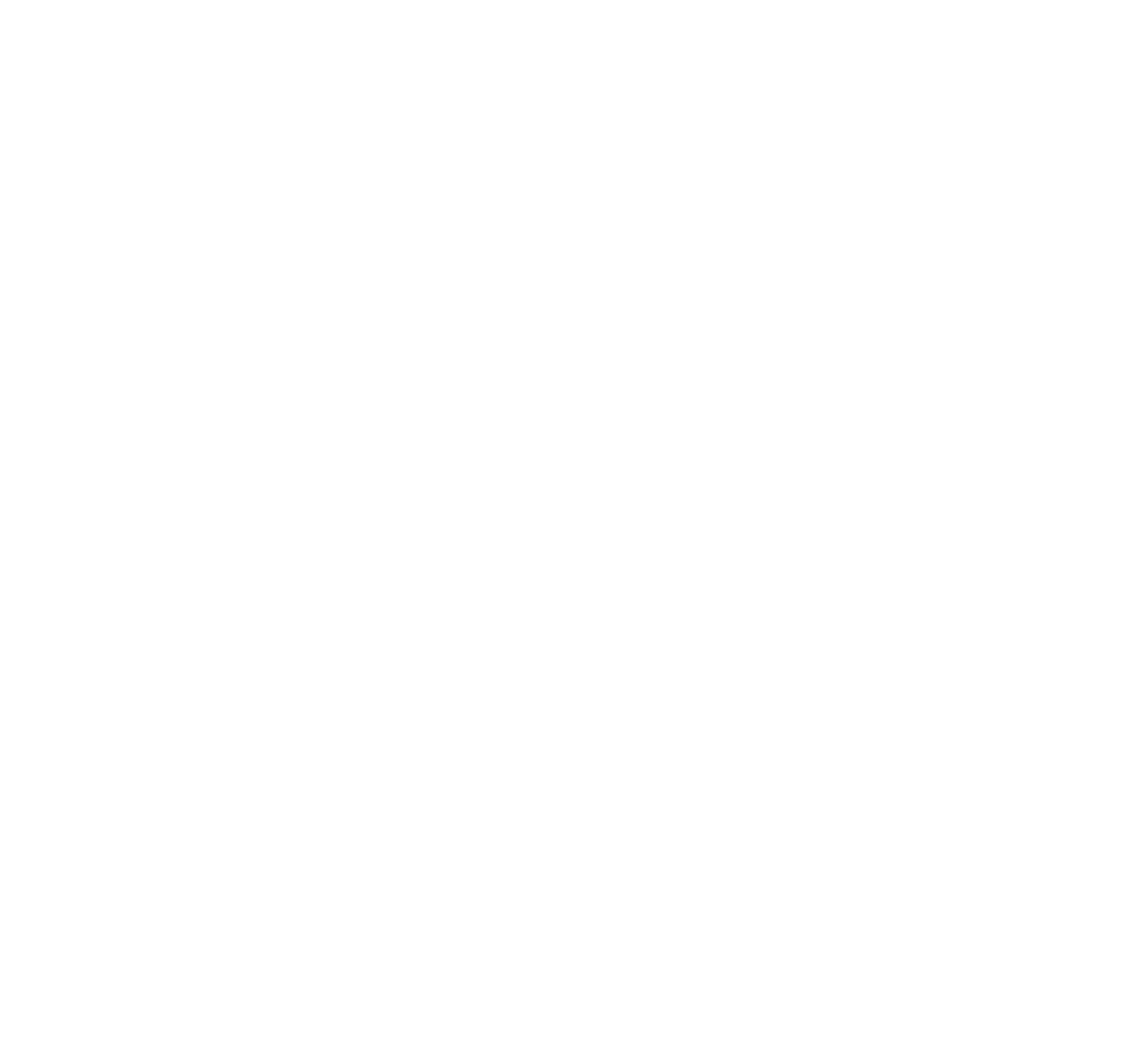 ALBERZER